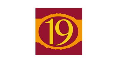 19paradiso