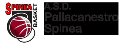 ASD Pallacanestro Spinea