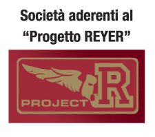 Progetto_Reyer