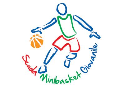 Scuola_Minibasket_Giovanile
