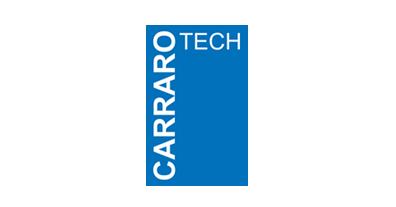 carrarotech