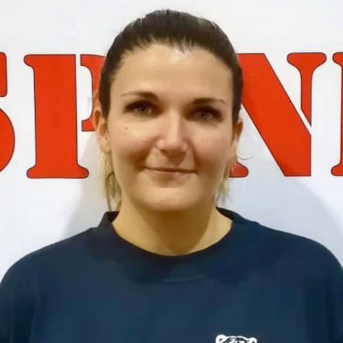 http://www.asdpallacanestrospinea.it/demo/wp-content/uploads/2018/11/Giorgia_casson.jpg