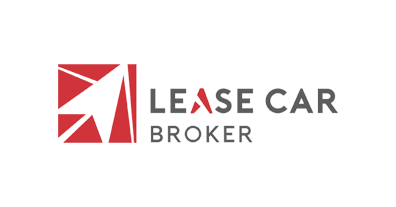 leasecarbroker