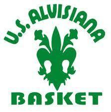 US ALVISIANA