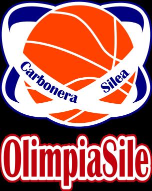 OLIMPIA SILE