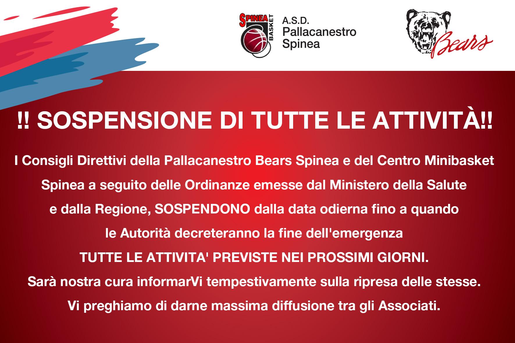 http://www.asdpallacanestrospinea.it/demo/wp-content/uploads/2020/03/BASKET_SPINEA_sospenzione_attività_2.jpg