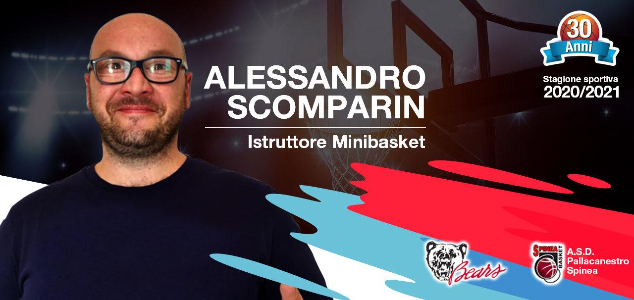 http://www.asdpallacanestrospinea.it/demo/wp-content/uploads/2020/07/Benvenuto_Ale-1280x606.jpg