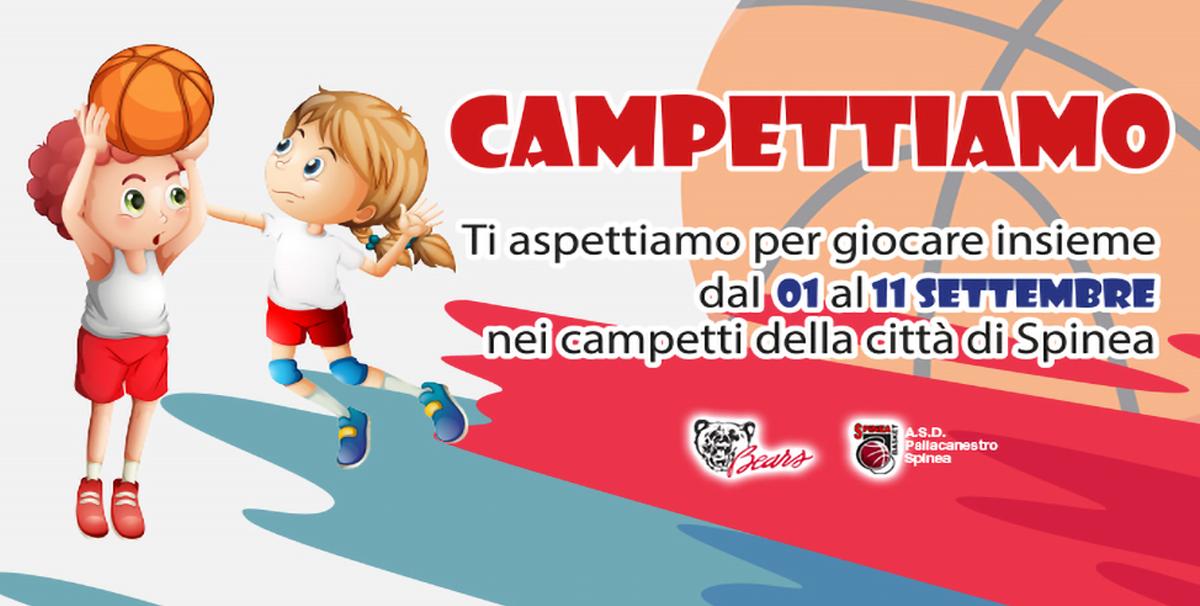http://www.asdpallacanestrospinea.it/demo/wp-content/uploads/2020/08/campettiamo.jpg
