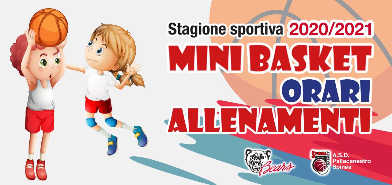 http://www.asdpallacanestrospinea.it/demo/wp-content/uploads/2020/09/allenamenti_home.jpg