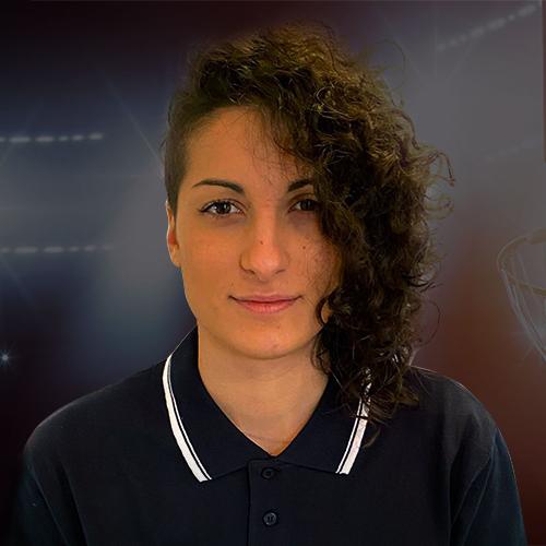 http://www.asdpallacanestrospinea.it/demo/wp-content/uploads/2020/12/Giorgia_Muscariello.jpg