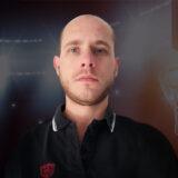 http://www.asdpallacanestrospinea.it/demo/wp-content/uploads/2020/12/SerieD_Andrea_Povelato-160x160.jpg