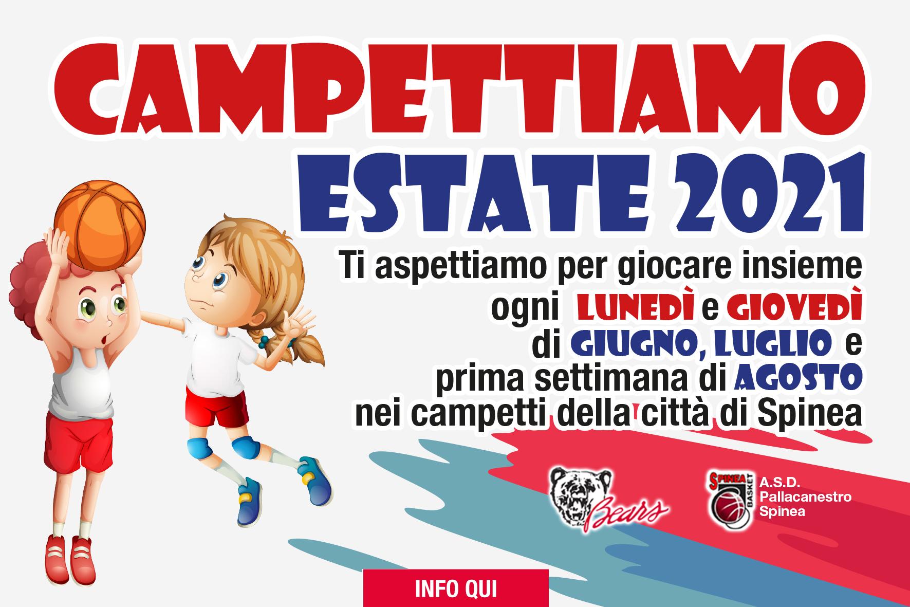 http://www.asdpallacanestrospinea.it/demo/wp-content/uploads/2021/06/BASKET_SPINEA_campettiamo_home_estate21.jpg